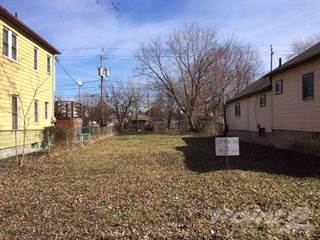 Land for sale in 340 PARENT, Windsor, Ontario