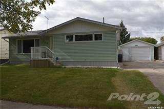 Residential Property for sale in 372 1st AVENUE N, Yorkton, Saskatchewan