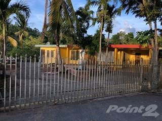 Residential Property for sale in Naranjito Sector Ortega, Naranjito, PR, 00719