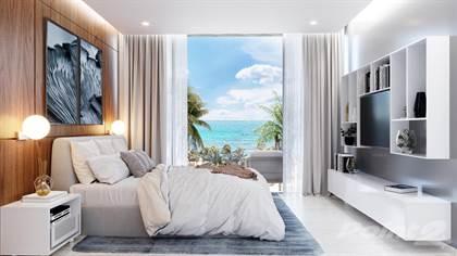 Condominium for sale in EMMA Y ELISSA BREATHTAKING VIEW PENTHOUSE, Playa del Carmen, Quintana Roo
