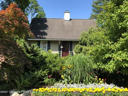 Residential Property for sale in 239 Stokes Ave, Stroudsburg, PA, 18360