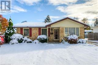 Single Family for sale in 415 RIPPLETON PLACE, London, Ontario, N6G1L4