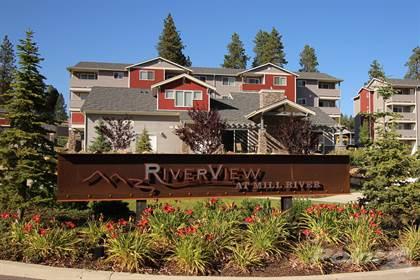 Apartment for rent in 4034 W. Idewild Loop, Coeur d'Alene, ID, 83814