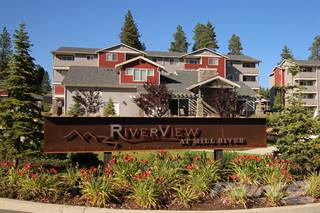 Apartment for rent in River View Collection, Coeur d'Alene, ID, 83814