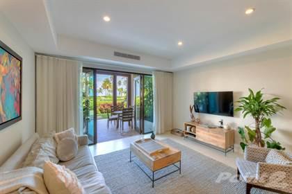Residential for sale in 102 Las Ventanas II, Rancho Santa Fe, CA, 92067