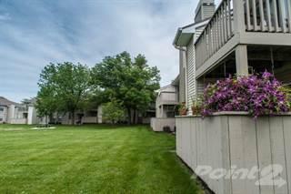 Apartment for rent in Ridgewood Village - 2B, Saint Peters, MO, 63376