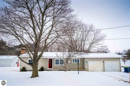 Residential Property for sale in 3891 Silver Lake Road, Traverse City, MI, 49684