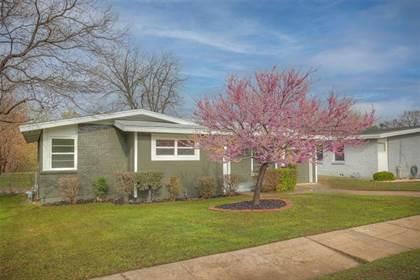 Residential Property for sale in 3900 Eldridge Street, Fort Worth, TX, 76107