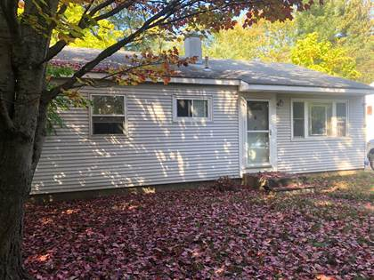 Residential for sale in 529 CHISWELL RD, Schenectady, NY, 12304