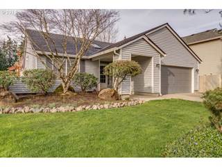Single Family for sale in 17216 SE 28TH ST, Vancouver, WA, 98683