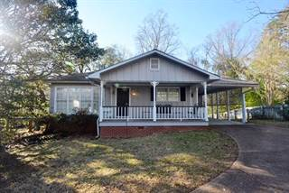 Single Family for sale in 135 WINCHESTER DR, Natchez, MS, 39120