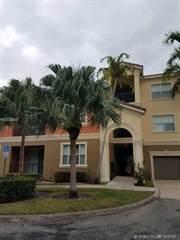 Condo for sale in 4602 SW 160th Ave 516, Miramar, FL, 33027