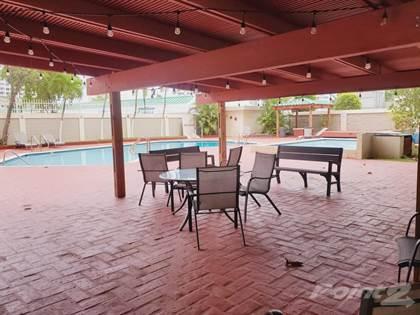 Condominium for rent in 5890 Tartak St., Carolina, PR, 00979