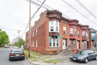 Multi-family Home for sale in 2401 BROADWAY, Watervliet, NY, 12189