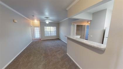 Apartment for rent in 5350 Aeropark Dr, Houston, TX, 77032