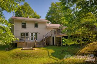 Single Family for sale in 14 Fire Route 55, Havelock - Belmont - Methuen, Ontario