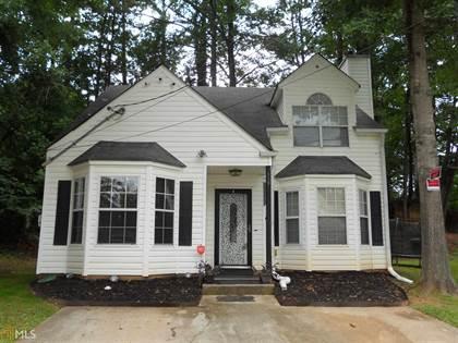 Residential for sale in 616 Waynes Ct, Atlanta, GA, 30354