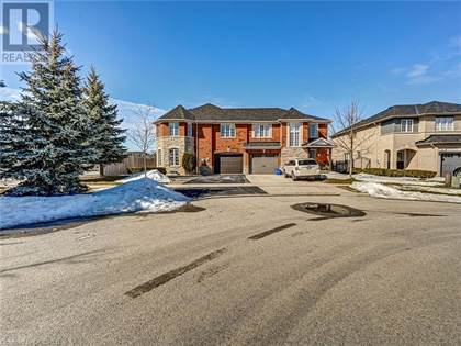 Single Family for sale in 1535 PINECLIFF Road, Oakville, Ontario, L6M4A9