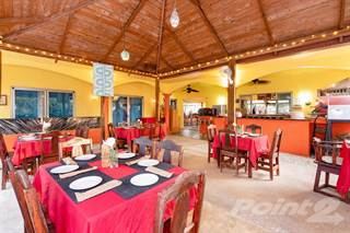 Commercial for sale in Potrero Grill Restaurant, Surfside, Playa Potrero, Playa Potrero, Guanacaste