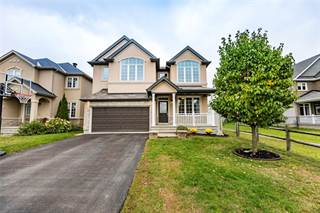 Single Family for sale in 1878 MONTMERE AVENUE, Ottawa, Ontario, K4A0L7