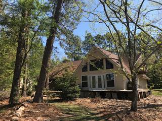Single Family for sale in 200 Clubview Drive, Moultrie, GA, 31768