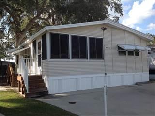 Residential Property for sale in 3333 26TH AVENUE E 13, Bradenton, FL, 34208