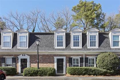 Residential for sale in 6 Valley Forge Place NW, Atlanta, GA, 30318