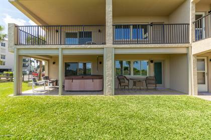 Residential Property for sale in 430 Johnson Avenue 104d, Cape Canaveral, FL, 32920