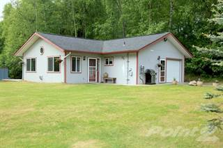 Single Family for sale in 12515 Hope Circle , Eagle River, AK, 99577