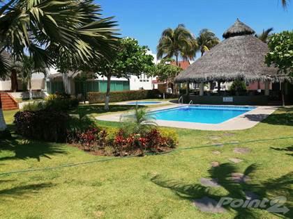 Residential Property for rent in Cotto Flamingos  Nuevo  Vallarta, Nuevo Vallarta, Nayarit