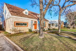 Single Family for sale in 1211 E Waco Avenue, Dallas, TX, 75216