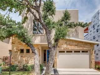 Single Family for sale in 16210 Sydney Carol LN, Austin, TX, 78734