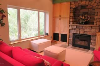 Single Family for sale in 4624 GCR 41, Grand Lake, CO, 80446