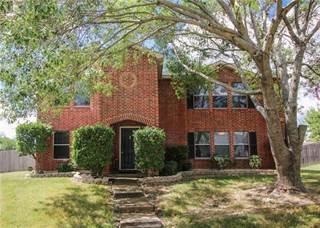 Single Family for sale in 2549 Barksdale Drive, Rockwall, TX, 75032