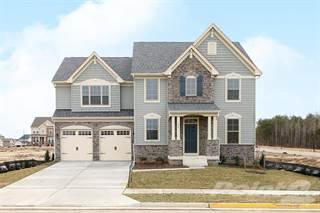 Single Family for sale in 204 Foxglove Way, Stafford, VA, 22554