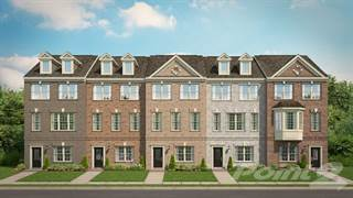 Multi-family Home for sale in 2834 Golden Gate Court, Waldorf, MD, 20601