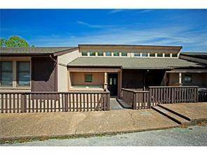 Single Family for rent in 14 Shakespeare  DR, Bella Vista, AR, 72714