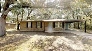 Single Family for sale in 5252 MCCALLISTER ST, East Milton, FL, 32583