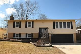 Single Family for sale in 6252 Boca Rio Drive, Oak Forest, IL, 60452