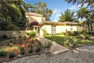 Single Family for sale in 5115 W NEPTUNE WAY, Tampa, FL, 33609