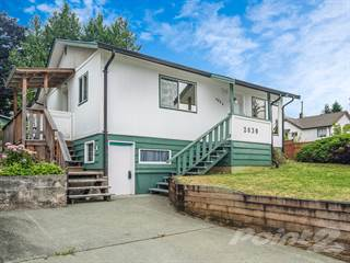 Residential Property for sale in 2639 6th Avenue, Port Alberni, British Columbia, V9Y 2H7