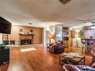 Single Family for sale in 11429 SW 119th Street, Oklahoma City, OK, 73064