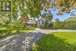 Single Family for sale in 14 CACHET PKWY, Markham, Ontario, L6C1G8