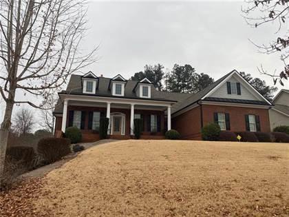 Residential Property for sale in 5048 Stefan Ridge Way, Buford, GA, 30519