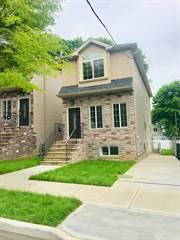 Single Family for sale in 317  Hillside ave, Staten Island, NY, 10304