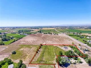 Land for sale in TBD Caballar Ln , Meridian, ID, 83642