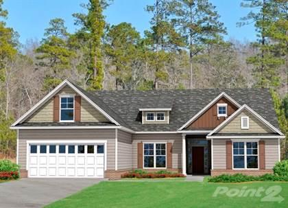 Singlefamily for sale in NoAddressAvailable, Pembroke, GA