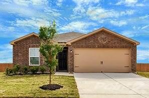 Single Family for sale in 3001 Seacrest Lane, La Marque, TX, 77568