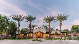 Apartment for rent in Encantada Canyon Trails - B3 | Two Bedroom, Goodyear, AZ, 85338