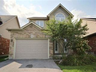 Residential Property for sale in 97 Chamberlain Cres, Collingwood, Ontario